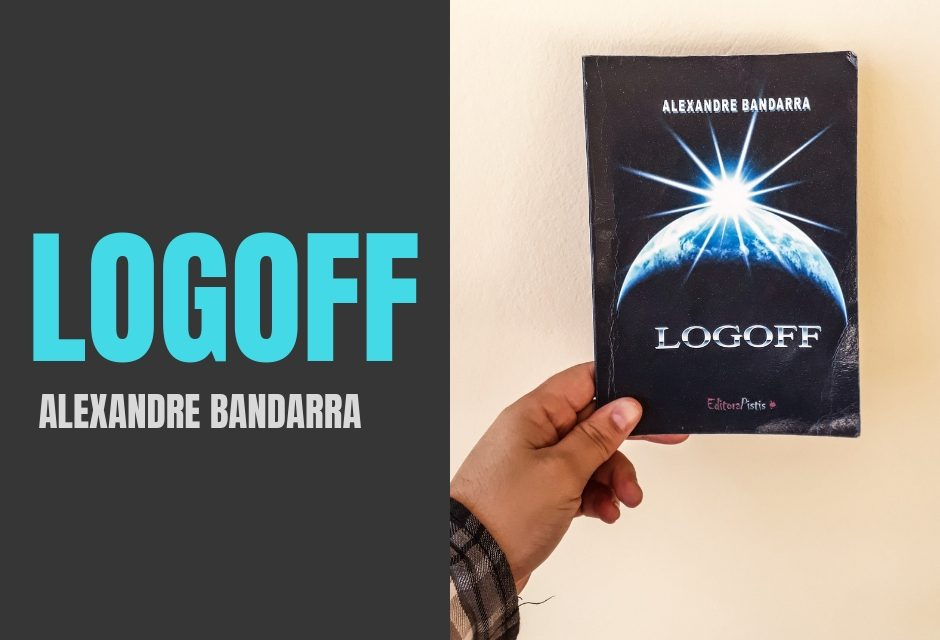 Logoff – Memórias, aprendizado e Pink Floyd
