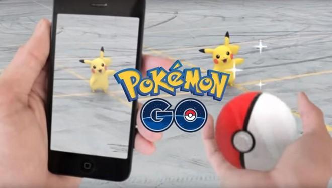 Evento garante mais um recorde para Pokémon GO